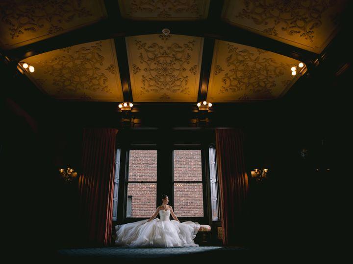 Tmx Newark Museum Wedding Photographer 9 51 947463 1564355705 Atco, NJ wedding photography