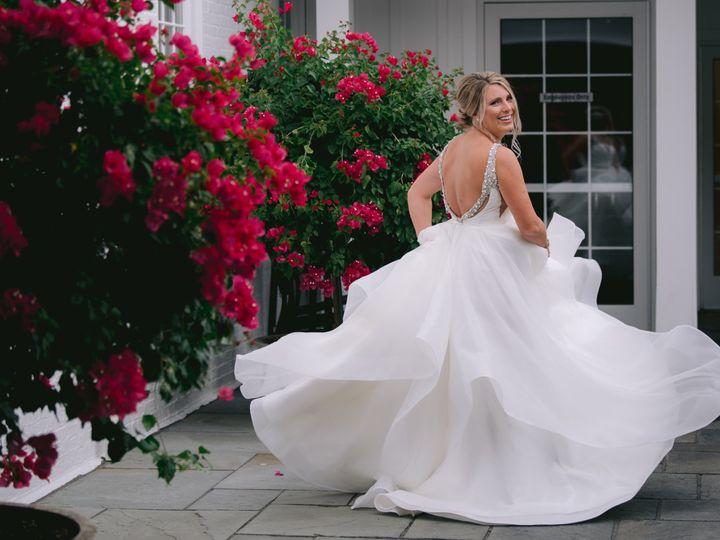 Tmx Normandy Farm Covid Wedding 1 51 947463 160756068770869 Atco, NJ wedding photography