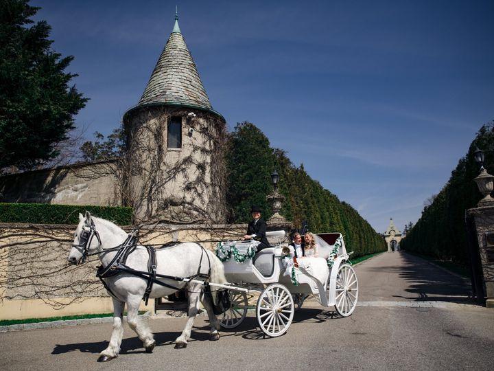Tmx Oheka Castle Wedding Photographer 10 51 947463 1556052094 Atco, NJ wedding photography