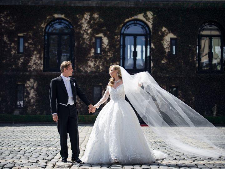 Tmx Oheka Castle Wedding Photographer 19 51 947463 1556052171 Atco, NJ wedding photography