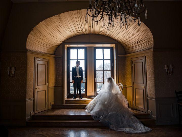Tmx Oheka Castle Wedding Photographer 22 51 947463 1556112990 Atco, NJ wedding photography