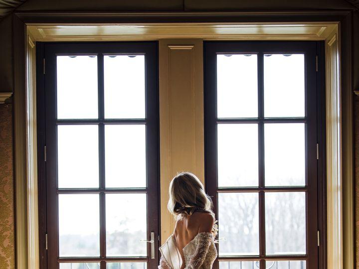 Tmx Oheka Castle Wedding Photographer 26 51 947463 1556052233 Atco, NJ wedding photography