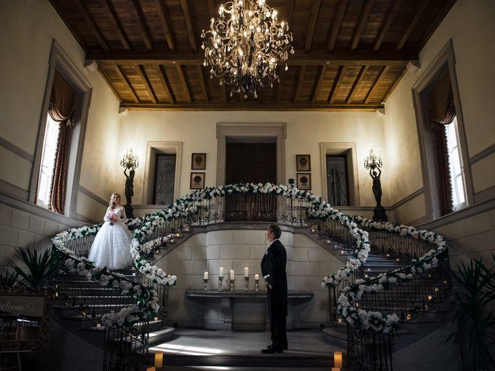Tmx Oheka Castle Wedding Photographer 29 51 947463 1556052317 Atco, NJ wedding photography