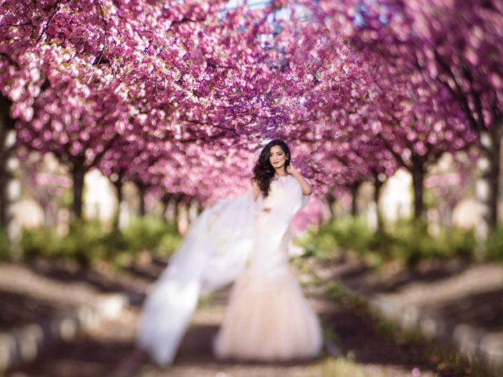 Tmx Old City Wedding Photographer Iryna Shostak 26 51 947463 160754196756977 Atco, NJ wedding photography
