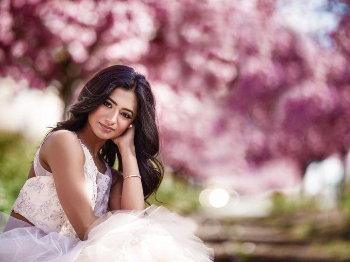 Tmx Old City Wedding Photographer Iryna Shostak 86 51 947463 160754208558816 Atco, NJ wedding photography