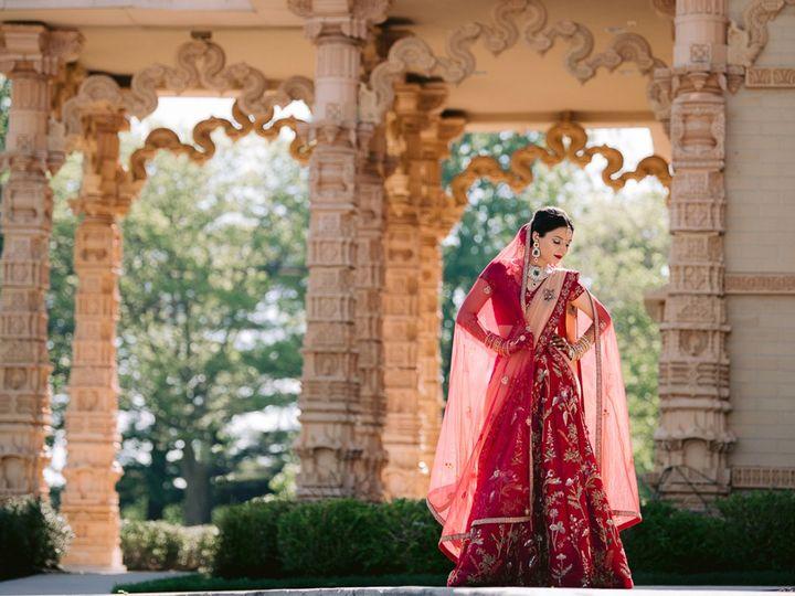 Tmx Philadelphia Wedding Photographer 10 51 947463 160754141921877 Atco, NJ wedding photography