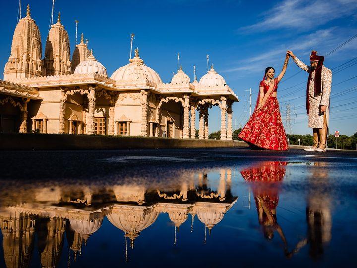 Tmx Philadelphia Wedding Photographer 12 51 947463 160754144984229 Atco, NJ wedding photography