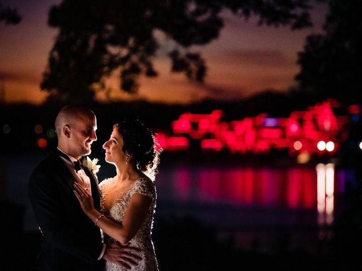 Tmx Philadelphia Wedding Photographer 22 51 947463 160754149320029 Atco, NJ wedding photography