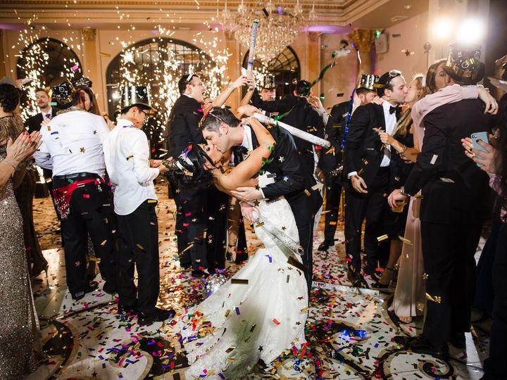 Tmx Philadelphia Wedding Photographer 2 51 947463 160754132685835 Atco, NJ wedding photography