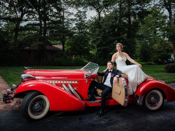 Tmx Philadelphia Wedding Photographer 31 51 947463 160754153666617 Atco, NJ wedding photography