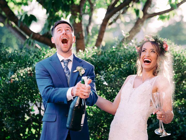 Tmx Philadelphia Wedding Photographer 44 51 947463 160754158863907 Atco, NJ wedding photography
