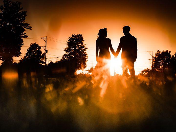 Tmx Philadelphia Wedding Photographer 45 51 947463 160754160592761 Atco, NJ wedding photography