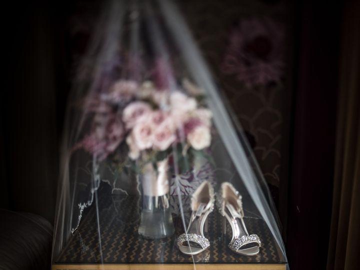 Tmx Philadelphia Wedding Photography At Monaco Hotel 5 51 947463 Atco, NJ wedding photography