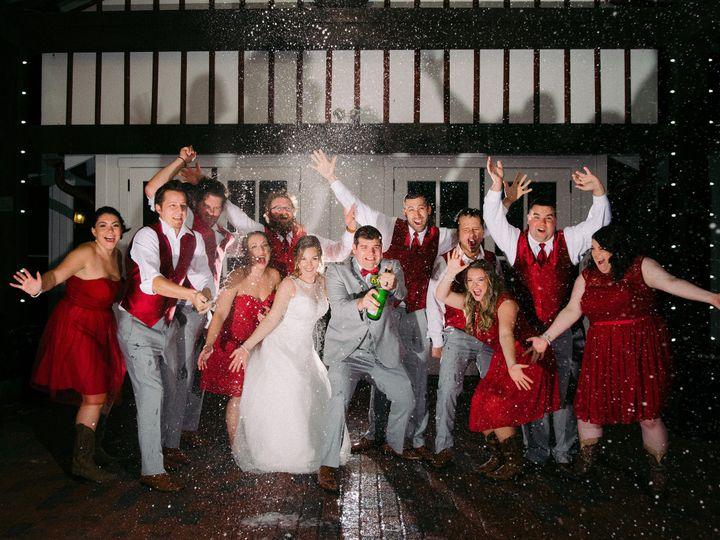 Tmx Philadelphia Wedding Photography At Silos Normandy Farm 3 51 947463 Atco, NJ wedding photography