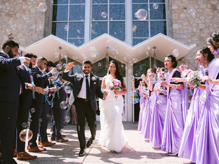 Tmx Reejajacob Sneak Peek 14 51 947463 160754212382107 Atco, NJ wedding photography