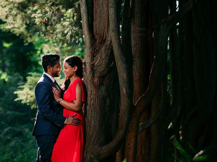 Tmx Ridley Creek Park Engagement 6 51 947463 160754216254701 Atco, NJ wedding photography