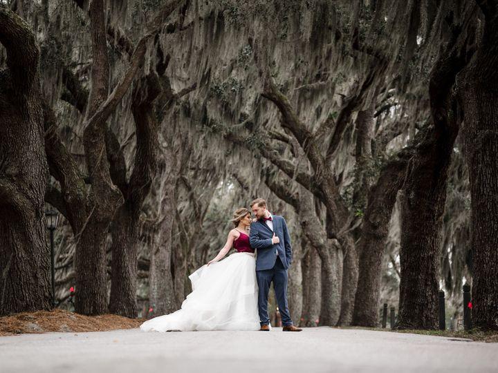 Tmx Savannah Wedding Photographer Iryna Shostak 0747 51 947463 Atco, NJ wedding photography
