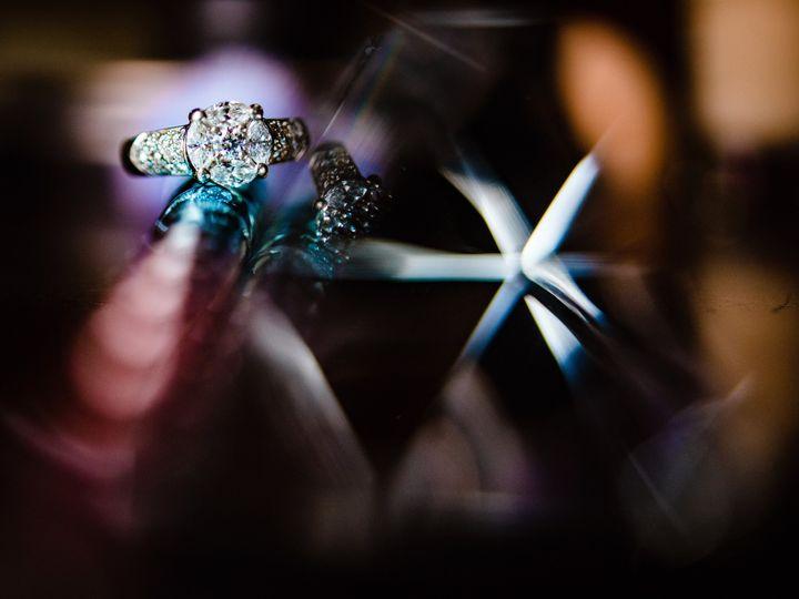 Tmx South Jersey Wedding Photographer 4 51 947463 Atco, NJ wedding photography