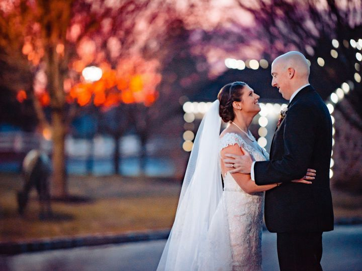 Tmx Sunset Portraits At Normandy Farm 51 947463 V2 Atco, NJ wedding photography