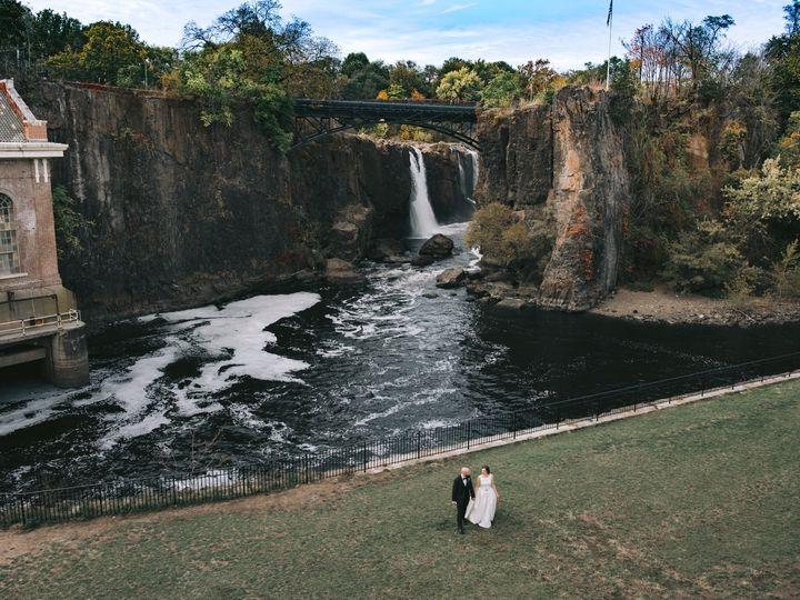 Tmx The Art Factory Patterson Wedding Photography 25 51 947463 1573570792 Atco, NJ wedding photography