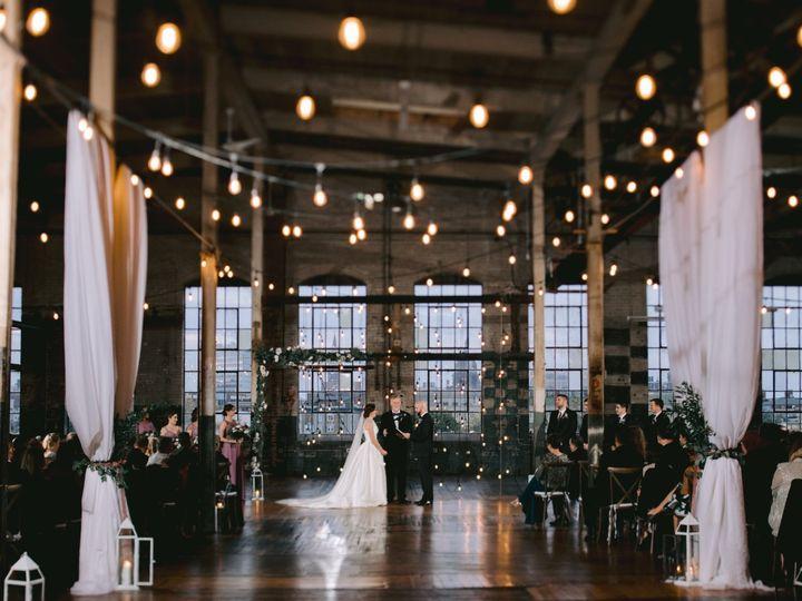 Tmx The Art Factory Patterson Wedding Photography 46 51 947463 1573570703 Atco, NJ wedding photography