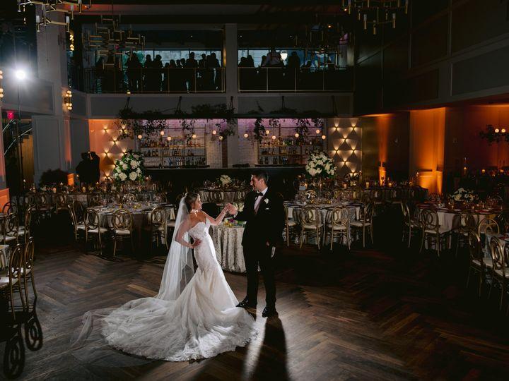 Tmx The Lucy Wedding Photography 24 51 947463 160754171323510 Atco, NJ wedding photography