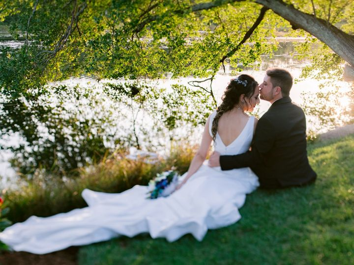 Tmx The Mill Lakeside Manor Wedding Photographer 23 51 947463 1573570914 Atco, NJ wedding photography