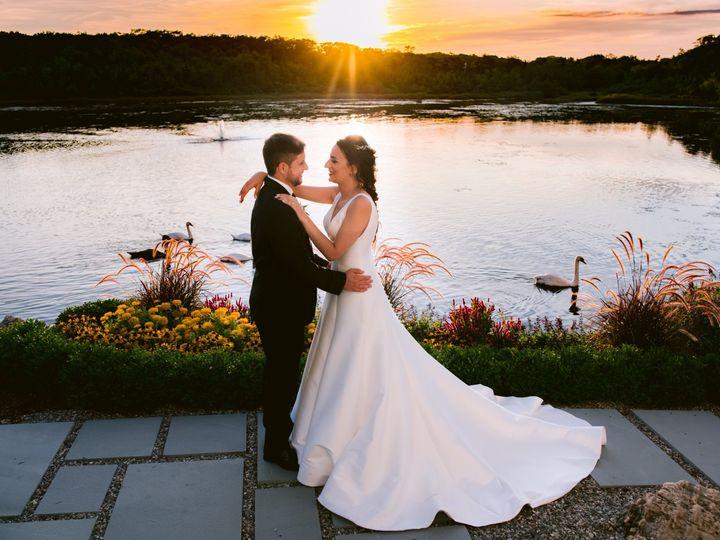 Tmx The Mill Lakeside Manor Wedding Photographer 26 51 947463 1573570953 Atco, NJ wedding photography