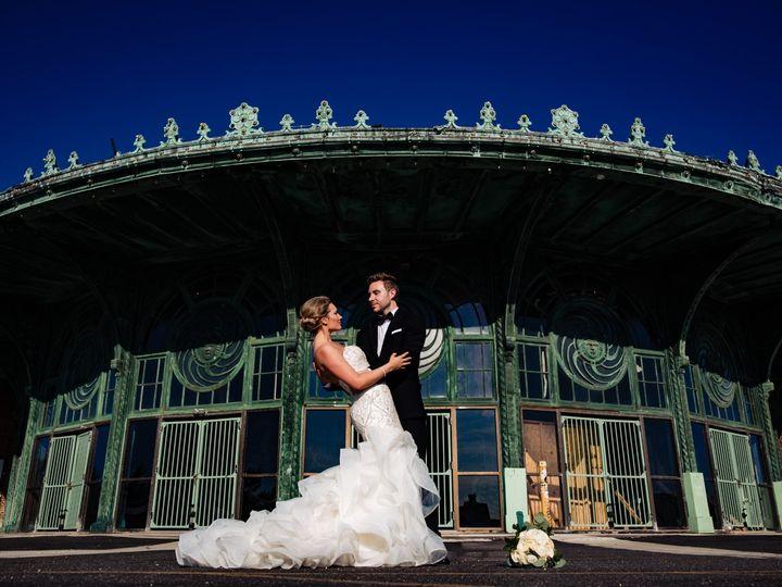 Tmx Untitled 2 51 947463 1564358908 Atco, NJ wedding photography