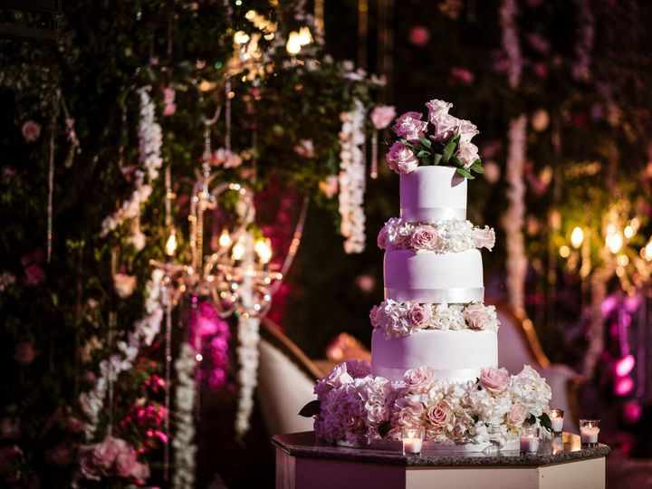 Tmx Wedding Cake At Westmount Country Club In Woodland Park 51 947463 V3 Atco, NJ wedding photography