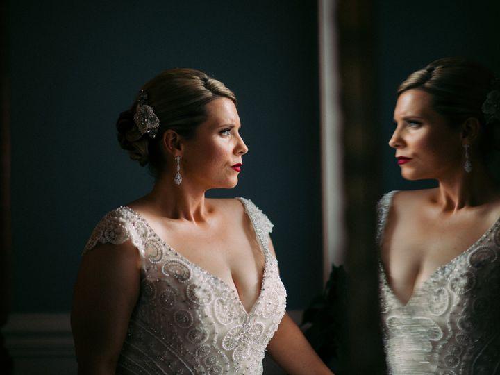 Tmx Wedding Photographer At Eagle Manor Nj 9 51 947463 Atco, NJ wedding photography