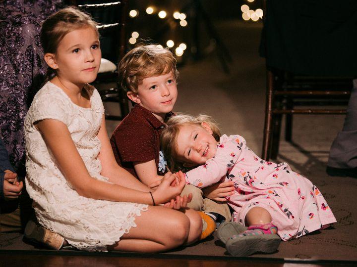 Tmx Wedding Photographers In Blue Bell 5 51 947463 Atco, NJ wedding photography