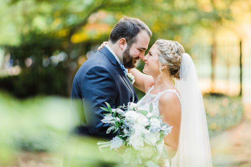 2019 Bride