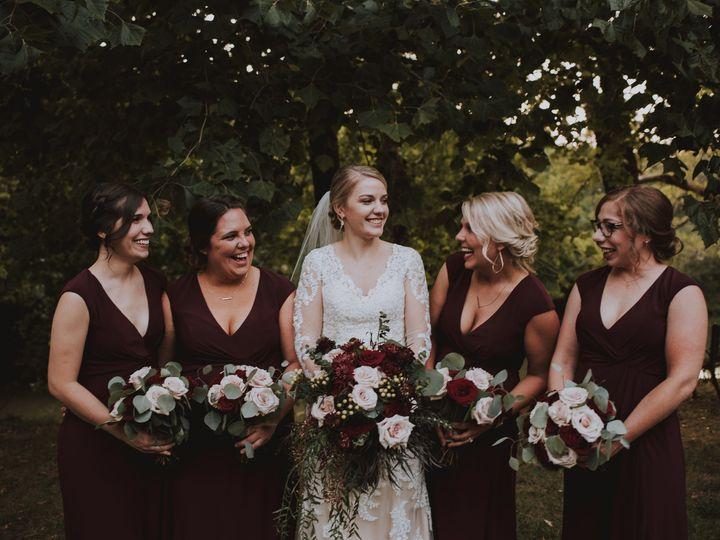 Tmx  Dsc5108 51 1057463 1569598648 Marietta, GA wedding beauty
