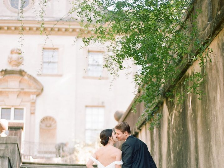 Tmx 11362 07 51 1057463 160969934454867 Marietta, GA wedding beauty