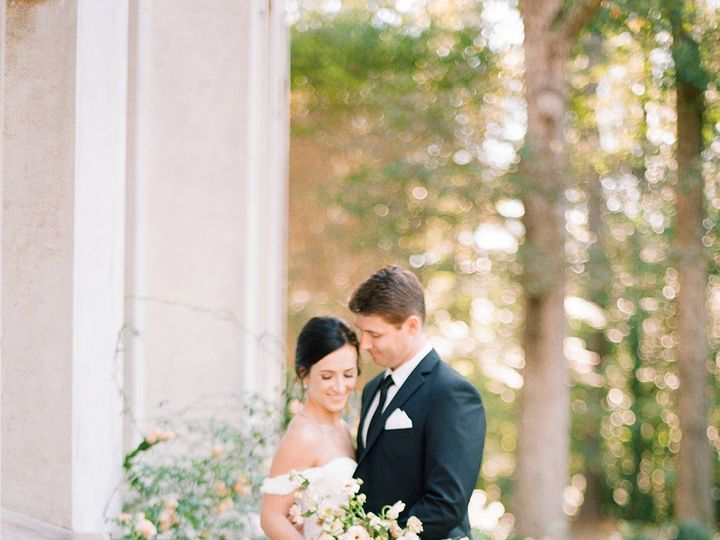 Tmx 11362 08 51 1057463 160969936164889 Marietta, GA wedding beauty