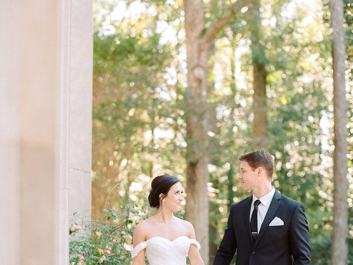 Tmx 11362 11 51 1057463 160969936814241 Marietta, GA wedding beauty