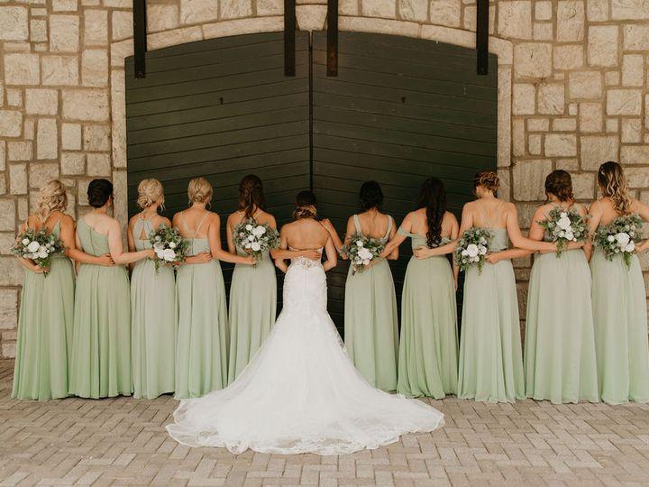 Tmx 167 51 1057463 160021841399845 Marietta, GA wedding beauty