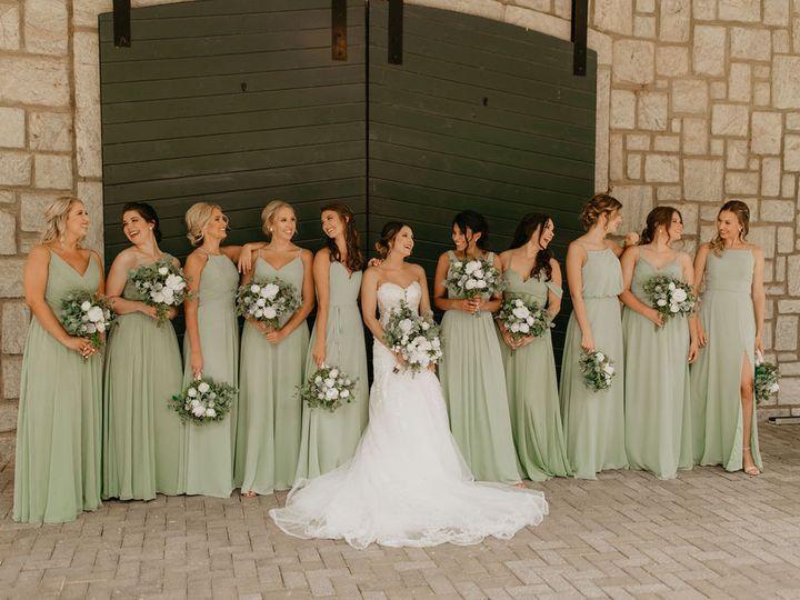 Tmx 174 51 1057463 160021841314235 Marietta, GA wedding beauty
