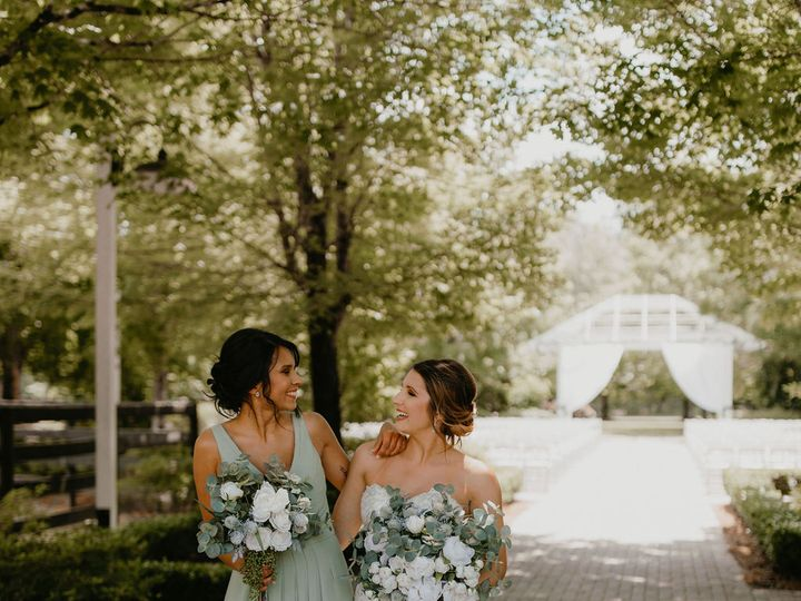 Tmx 191 51 1057463 160021841323051 Marietta, GA wedding beauty