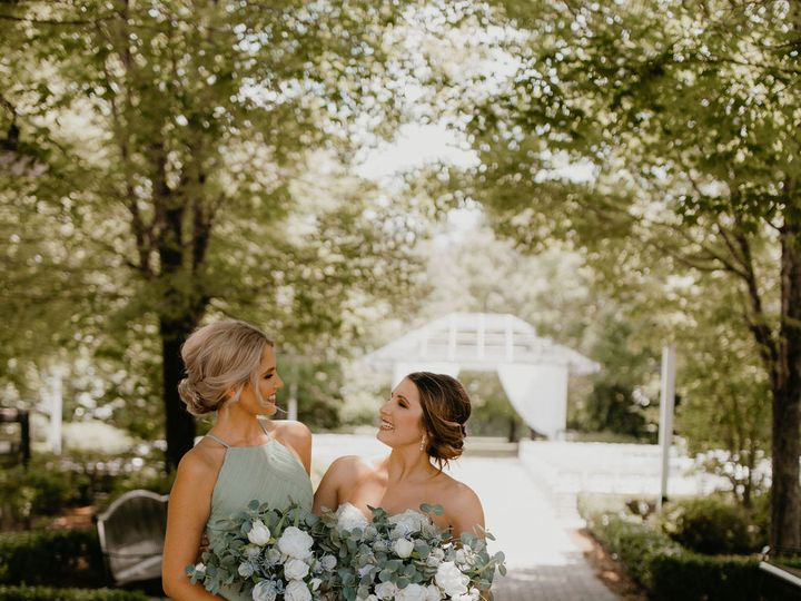 Tmx 195 51 1057463 160021841012874 Marietta, GA wedding beauty