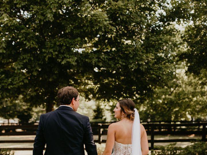 Tmx 468 51 1057463 160021841090666 Marietta, GA wedding beauty