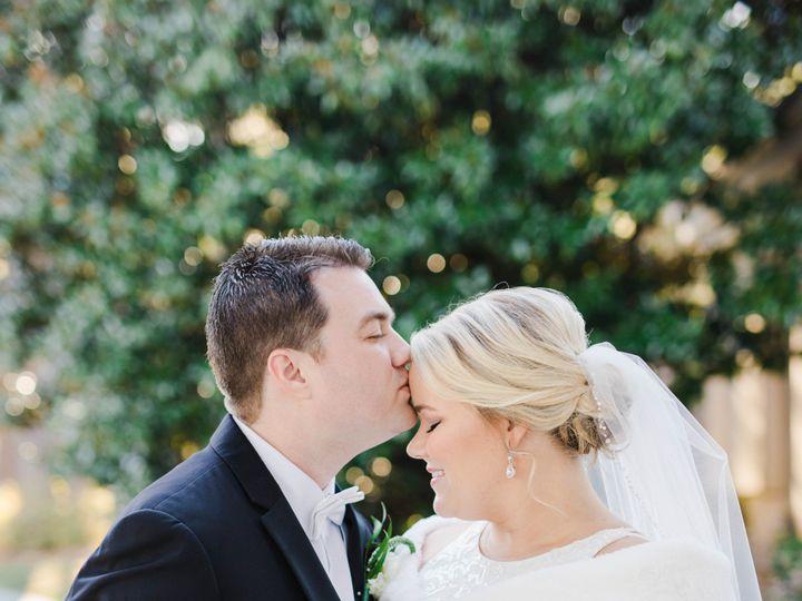 Tmx 6j0a8016 51 1057463 158005815173964 Marietta, GA wedding beauty