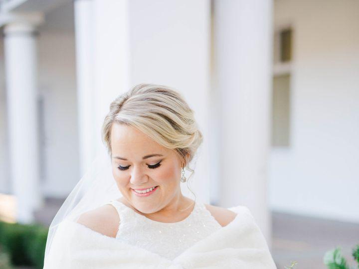 Tmx 6j0a8079 51 1057463 158005815159822 Marietta, GA wedding beauty
