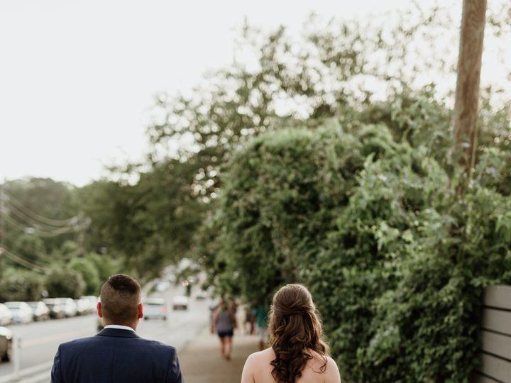 Tmx Abbeyalex 5174 51 1057463 158005808352840 Marietta, GA wedding beauty
