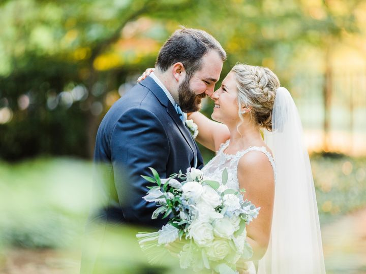 Tmx Amy 4 51 1057463 1565904002 Marietta, GA wedding beauty