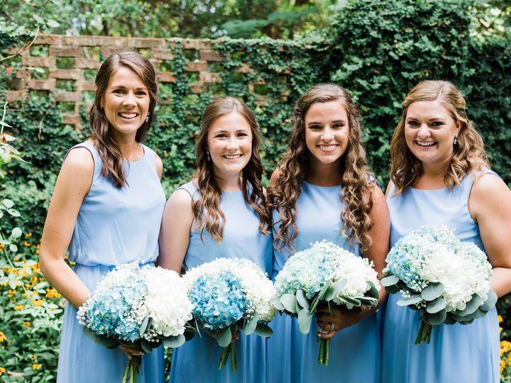 Tmx Amy 6 51 1057463 1565903991 Marietta, GA wedding beauty