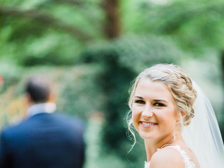 Tmx Amy2 51 1057463 1565903988 Marietta, GA wedding beauty