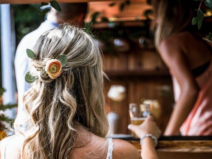 Tmx Bfw20of253 51 1057463 158005815033968 Marietta, GA wedding beauty