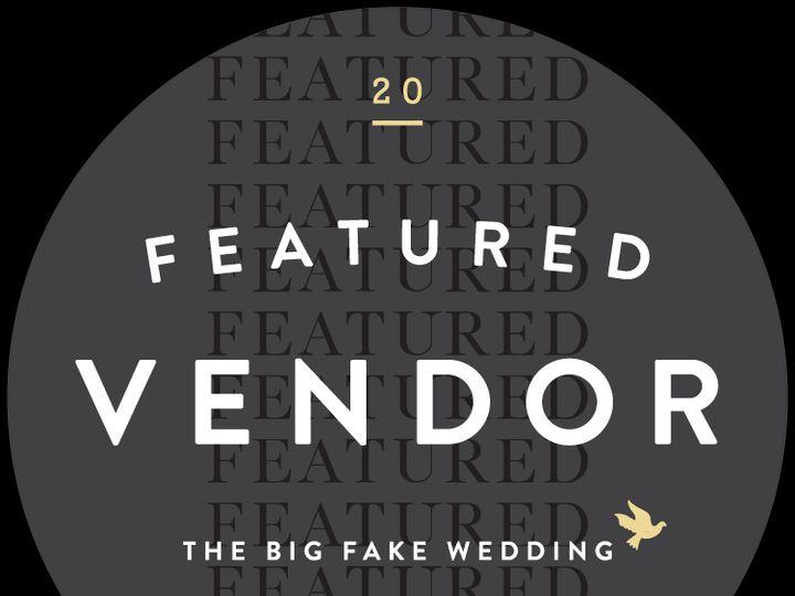 Tmx Big Fake Wedding 51 1057463 1565904018 Marietta, GA wedding beauty